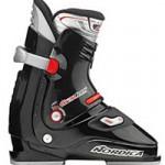 Chaussure de ski Nordica Grantour