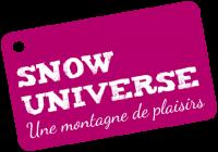Snow Universe un blog sportif