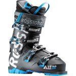 Chaussure de ski rossignol 2017