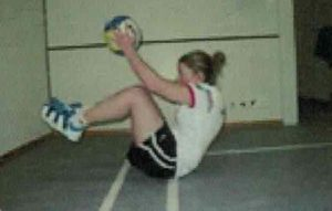programme-coaching-abdos-ballon