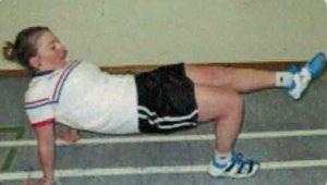 programme-coaching-planche-un-pied