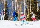 Taille des skis enfants, faites le bon choix