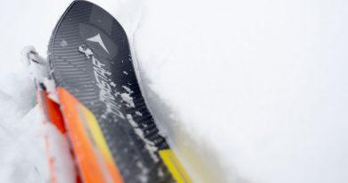 skis dynastar legend