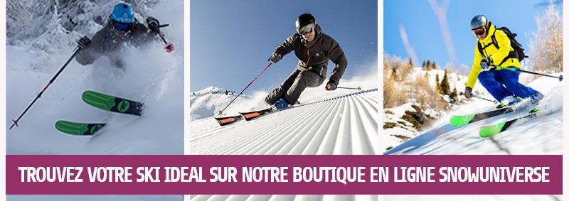 ski all-mountain