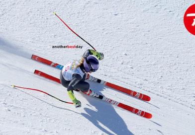 tessa-worley-ski-rossignol