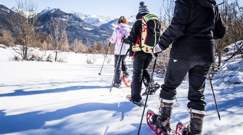 blog snowuniverse informations news et promos sur le ski et le snowboard la randonn e la. Black Bedroom Furniture Sets. Home Design Ideas