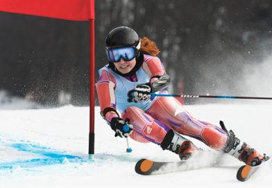 La location de skis à la saison, c'est la solution!