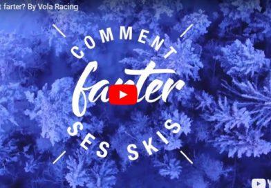 farter ces skis