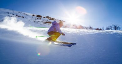 ski_accidents_de_la_vie