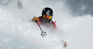 Conseils pour choisir son masque de ski