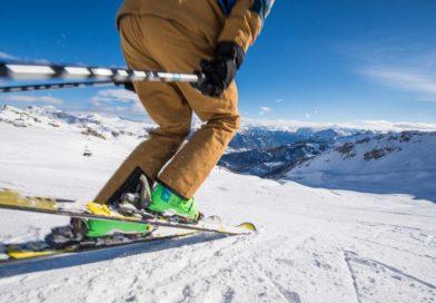 Quelles sont les chaussures de ski les plus confortables?