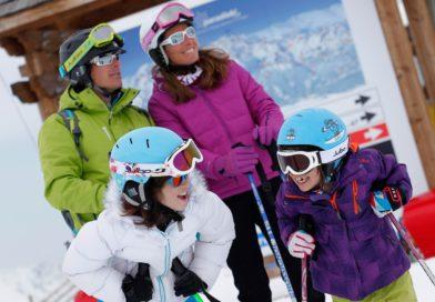 4 conseils pour bien choisir sa tenue de ski