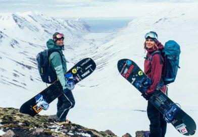 Board et fixation de snow: comment les choisir?
