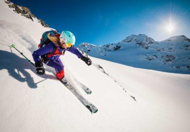 Chaussures de ski homme et femme, quelles différences?