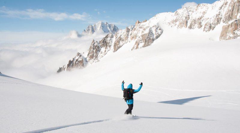 nouveautés snowboard 2020