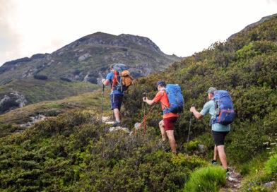 Calendrier trail haute savoie et savoie 2020