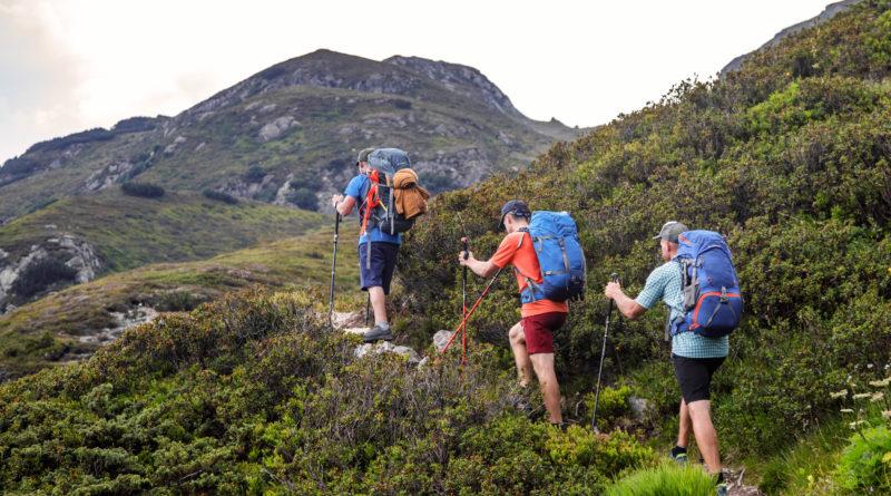 Calendrier Trail Savoie 2021 Calendrier trail 2020 en Savoie et Haute Savoie   Snow Universe un