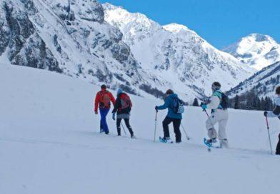Les plus belles randonnées en raquettes en Savoie / Haute Savoie