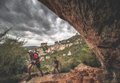 Trail des Templiers 2021